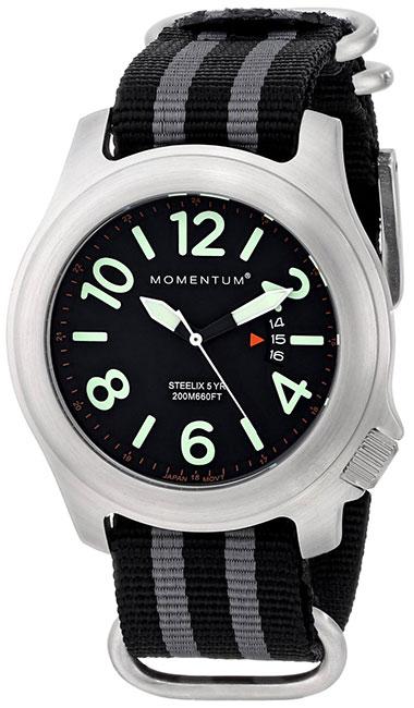 Momentum Momentum 1M-SP74BS7S momentum 1m sp10w7s