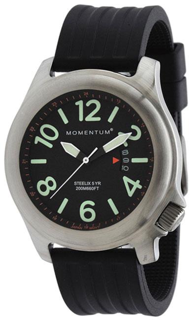 Momentum Momentum 1M-SP74BS1В momentum 1m sp10w7s