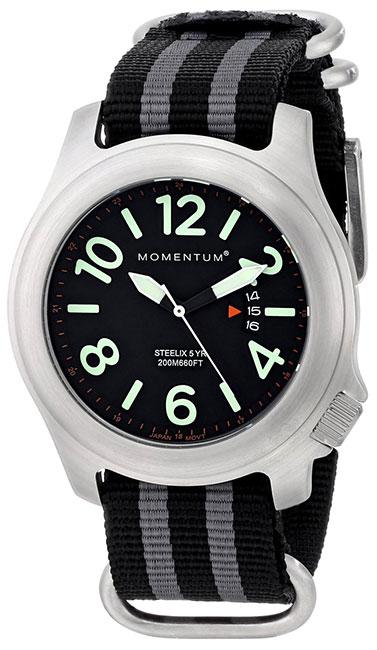 Momentum Momentum 1M-SP74B7S momentum 1m sp10w7s