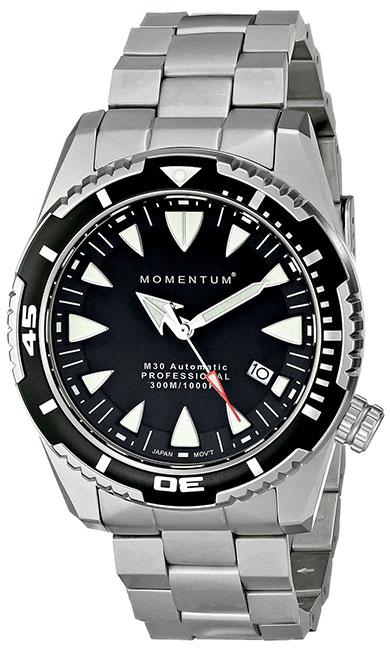 Momentum Momentum 1M-DV30B0