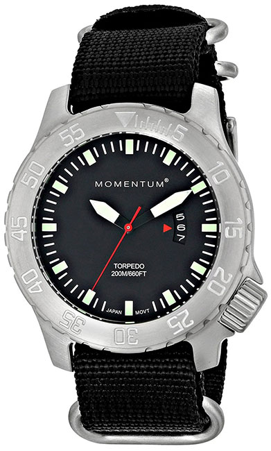 Momentum Momentum 1M-DV74B7B momentum 1m sp10w7s