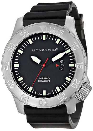 Momentum Momentum 1M-DV74B9B momentum 1m sp10w7s