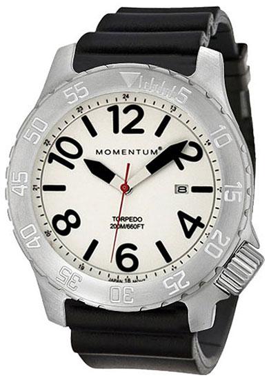 Momentum Momentum 1M-DV74L9B momentum 1m sp10w7s