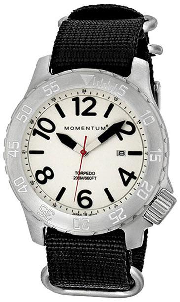 Momentum Momentum 1M-DV74LS7B momentum 1m sp10w7s