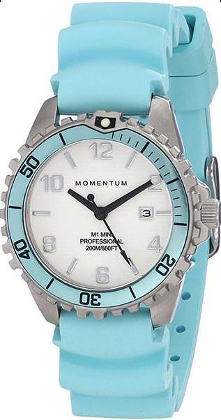Momentum Momentum 1M-DV07WA1A momentum 1m sp10w7s