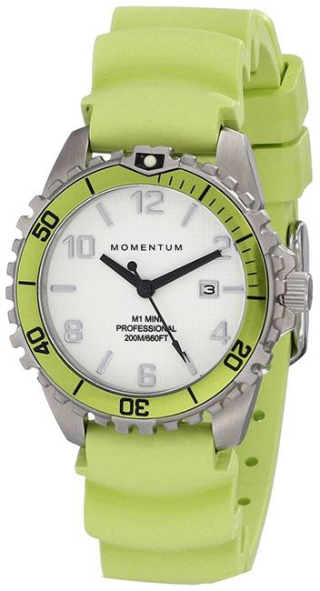 Momentum Momentum 1M-DV07WL1L momentum 1m sp10w7s