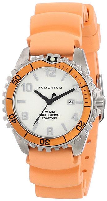 Momentum Momentum 1M-DV07WO1O momentum 1m sp10w7s