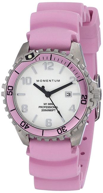 Momentum Momentum 1M-DV07WR1R momentum 1m sp10w7s