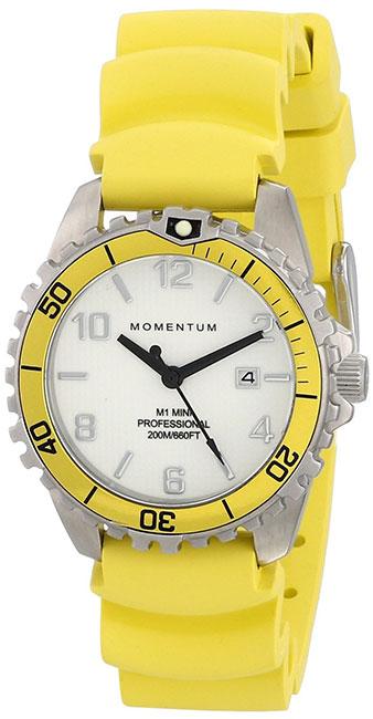 Momentum Momentum 1M-DV07WY1Y momentum 1m sp10w7s