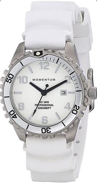 Momentum Momentum 1M-DV07WS1W momentum 1m sp10w7s