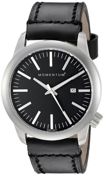Momentum Momentum 1M-SP10B2B