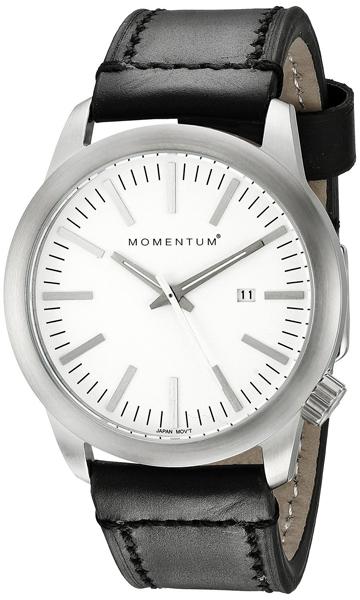 Momentum Momentum 1M-SP10W2B