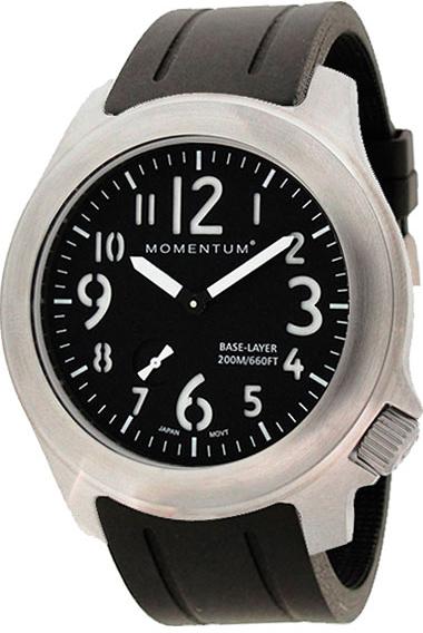 Momentum Momentum 1M-SP76B1B momentum 1m sp10w7s