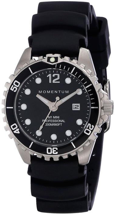 Momentum Momentum 1M-DV07BB1B momentum 1m sp10w7s