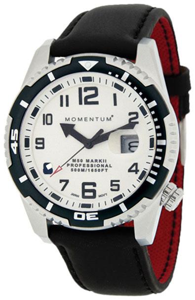 Momentum Momentum 1M-DV52L12B momentum 1m sp10w7s