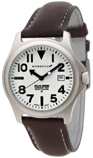 Momentum Momentum 1M-SP00WS2C momentum 1m sp10w7s