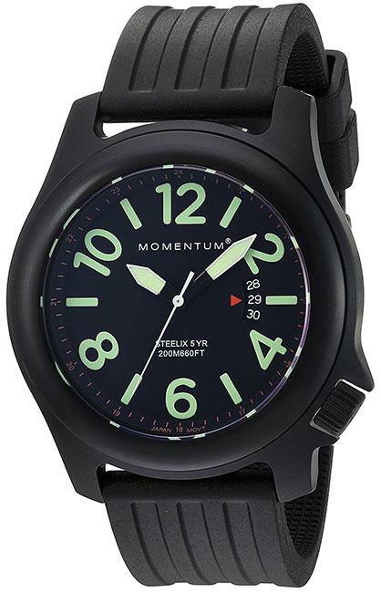 Momentum Momentum 1M-SP84B1B momentum 1m sp10w7s