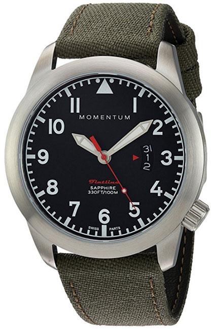 Momentum Momentum 1M-SP18BS6G momentum 1m sp10w7s