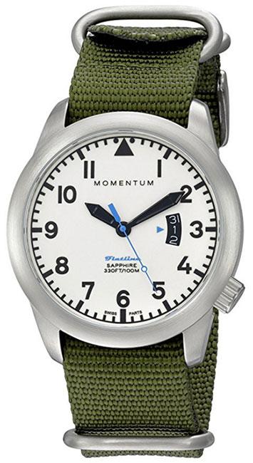Momentum Momentum 1M-SP18LS7G momentum 1m sp10w7s