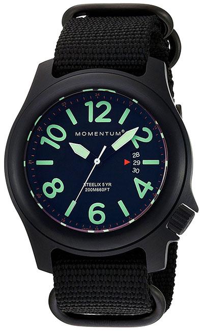 Momentum Momentum 1M-SP84B7B momentum 1m sp10w7s