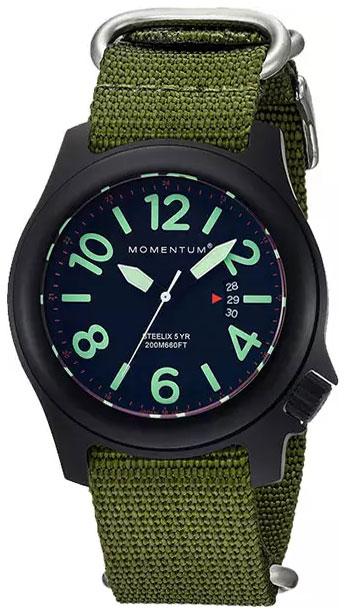 Momentum Momentum 1M-SP84B7G momentum 1m sp10w7s