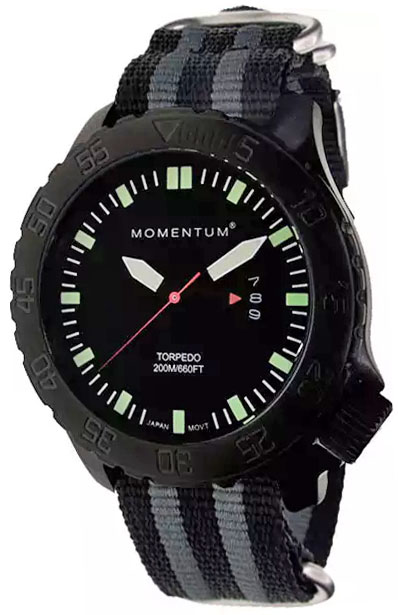 Momentum Momentum 1M-DV76B7S momentum 1m sp10w7s