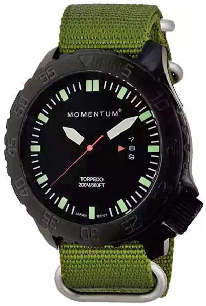 Momentum Momentum 1M-DV76B7G momentum 1m sp10w7s