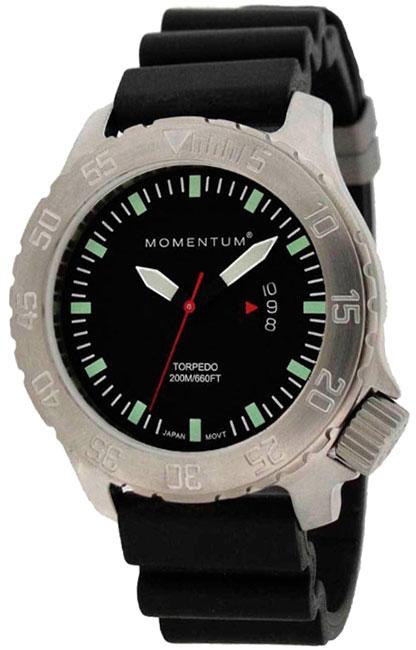 Momentum Momentum 1M-DV74BS1B momentum 1m sp10w7s