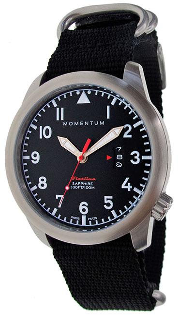 Momentum Momentum 1M-SP18BS7B momentum 1m sp10w7s