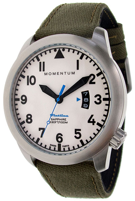 Momentum Momentum 1M-SP18LS6G momentum 1m sp10w7s