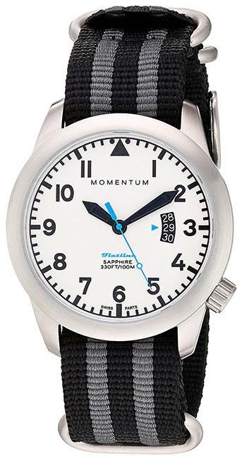 Momentum Momentum 1M-SP18LS7S momentum 1m sp10w7s