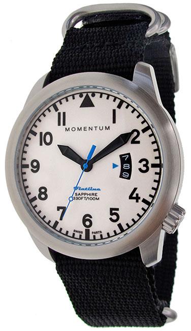Momentum Momentum 1M-SP18LS7B momentum 1m sp10w7s