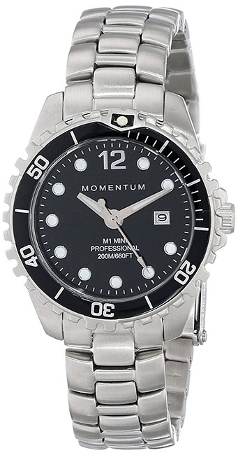 Momentum Momentum 1M-DV07BB0 momentum 1m dv74r1br