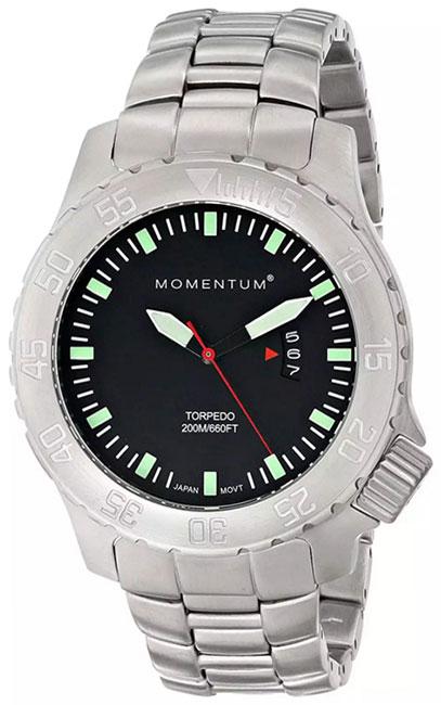 Momentum Momentum 1M-DV74B0 momentum 1m sp10w7s
