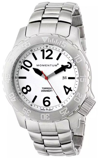 Momentum Momentum 1M-DV74L0 momentum 1m sp10w7s