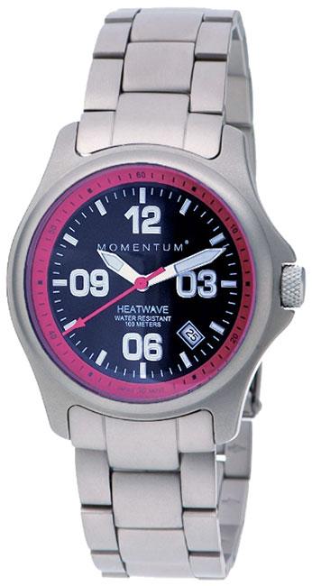 Momentum Momentum 1M-SP17FS0 momentum 1m dv74r1br
