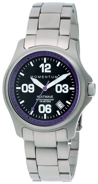 Momentum Momentum 1M-SP17PS0 momentum 1m sp10w7s