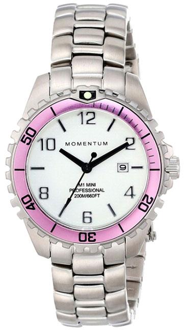 Momentum Momentum 1M-DV07WR0 momentum 1m sp10w7s