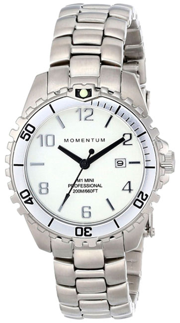 Momentum Momentum 1M-DV07WS0 momentum 1m sp10w7s