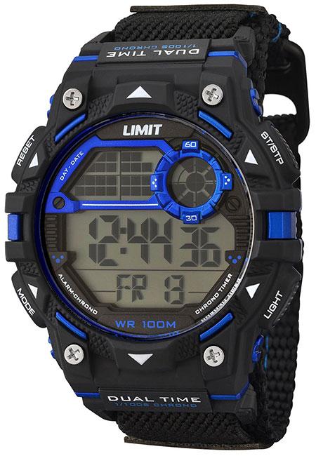 Limit Limit 5604.24
