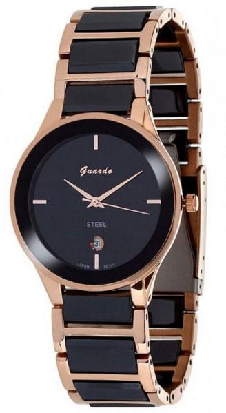 Guardo Guardo S00395B.8 чёрный доска для объявлений dz 1 2 j8b [6 ] jndx 8 s b