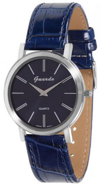 Guardo Guardo 2985(1).1 тёмно-синий