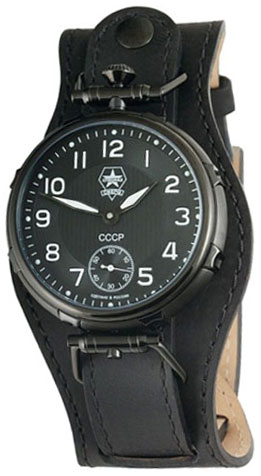 Спецназ Спецназ C9454327-3603