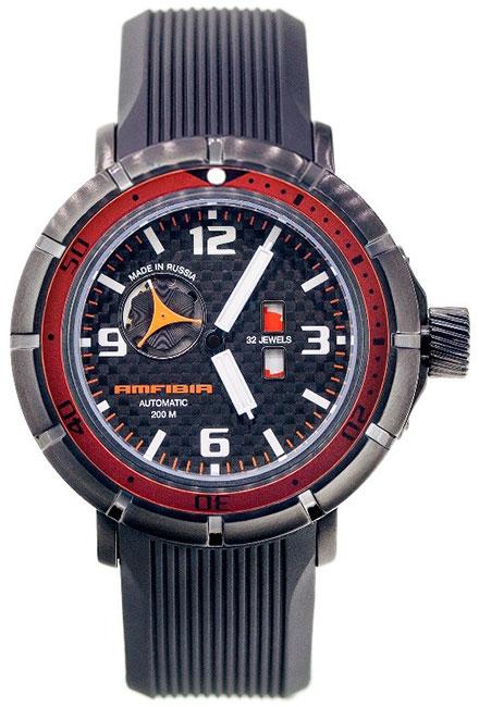 Восток Восток 236603 C. часы восток риф