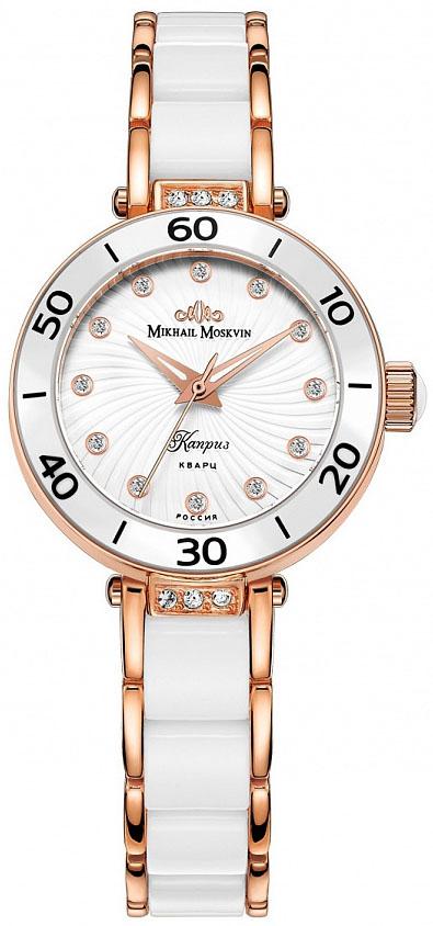 Mikhail Moskvin 601-18-3