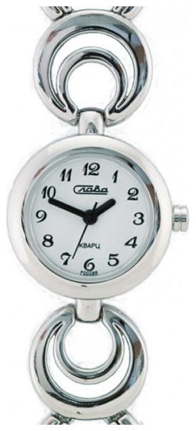 Слава Слава Инстинкт 2035/6001080 женские часы слава 6069109 2035