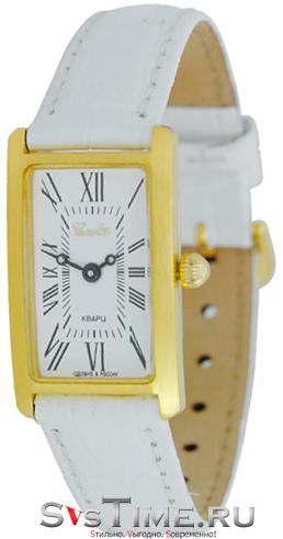 Слава Слава 2035/5033008 женские часы слава 6069109 2035