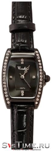 Слава Слава 2035/5064064 женские часы слава 6069109 2035