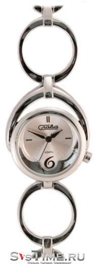 Слава Слава 6011085/2035 женские часы слава 6069109 2035