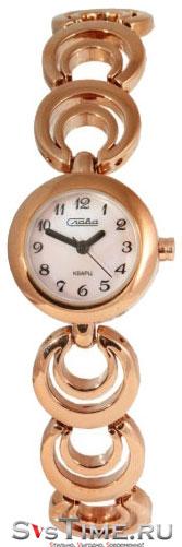 Слава Слава 6009209/2035 мужские часы слава 1041768 2035